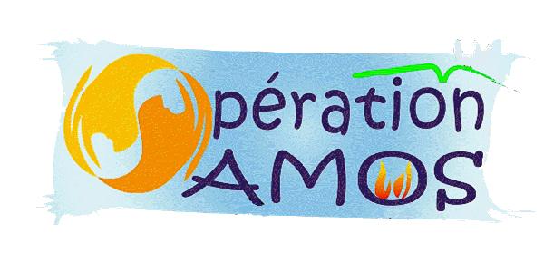 Opération AMOS